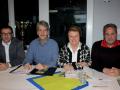 75-Jahre-Sportverein-Lochau-1