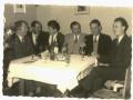 75-Jahre-Sportverein-Lochau-2