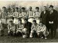 75-Jahre-Sportverein-Lochau-3