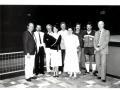 75-Jahre-Sportverein-Lochau-4
