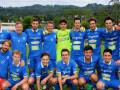 75-Jahre-Sportverein-Lochau-6