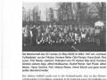 75-Jahre-Sportverein-Lochau-8