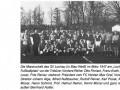 75-Jahre-Sportverein-Lochau-9