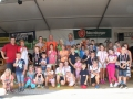 Lochau Kinderolympiade 2016 (1)