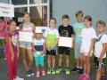 Lochau Kinderolympiade 2016 (2)