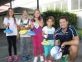 Lochau Kinderolympiade 2016 (7)