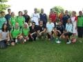 Lochau Kinderolympiade 2016 (8)