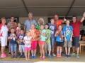 Lochau Kinderolympiade 2016 (9)