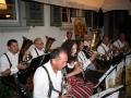 Nacht der Musik in Lochau 2016 (10)