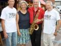 Nacht der Musik in Lochau 2016 (2)