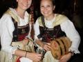 Lochau Dorffest 2016 (11)