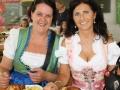 Lochau Dorffest 2016 (4)