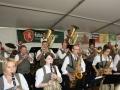 Lochau Dorffest 2016 (6)