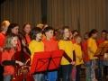 Lochau Gemeinschaftskonzert (10)