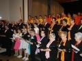 Lochau Gemeinschaftskonzert (11)