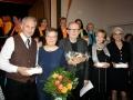 Lochau Gemeinschaftskonzert (2)