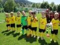 Lochau NW Turnier U7 2016 (2)