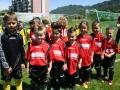 Lochau NW Turnier U7 2016 (3)