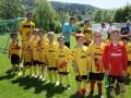 Lochau NW Turnier U7 2016 (4)