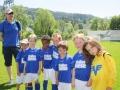 Lochau NW Turnier U7 2016 (5)