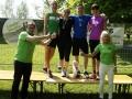 D Lauf Lochauer Teams BAROLO (1)