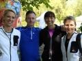 D Lauf Lochauer Teams BAROLO (2)