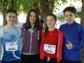 D Lauf Lochauer Teams STARTNUMMERN (3)