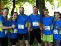 D Lauf Lochauer Teams STARTNUMMERN (4)