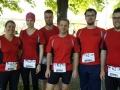 D Lauf Lochauer Teams STARTNUMMERN (6)