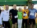 D Lauf Lochauer Teams STARTNUMMERN (7)