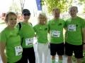 D Lauf Lochauer Teams STARTNUMMERN (8)