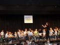 Musikschule Schlußkonzert2016 (1)