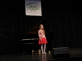 Musikschule Schlußkonzert2016 (10)