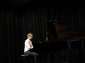 Musikschule Schlußkonzert2016 (11)