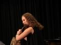 Musikschule Schlußkonzert2016 (12)