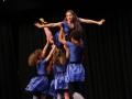 Musikschule Schlußkonzert2016 (15)