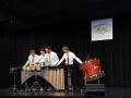 Musikschule Schlußkonzert2016 (16)