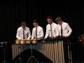Musikschule Schlußkonzert2016 (17)