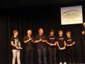 Musikschule Schlußkonzert2016 (18)