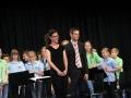 Musikschule Schlußkonzert2016 (2)