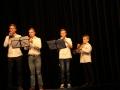 Musikschule Schlußkonzert2016 (24)