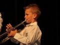 Musikschule Schlußkonzert2016 (25)