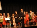 Musikschule Schlußkonzert2016 (27)