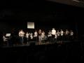 Musikschule Schlußkonzert2016 (29)