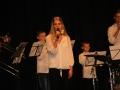 Musikschule Schlußkonzert2016 (31)