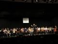 Musikschule Schlußkonzert2016 (4)