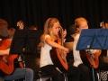Musikschule Schlußkonzert2016 (5)