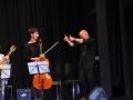 Musikschule Schlußkonzert2016 (6)