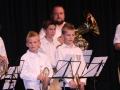 Musikschule Schlußkonzert2016 (7)