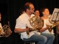 Musikschule Schlußkonzert2016 (8)